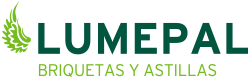 logo-lumepal1
